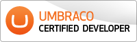 Umbracolombia Certified